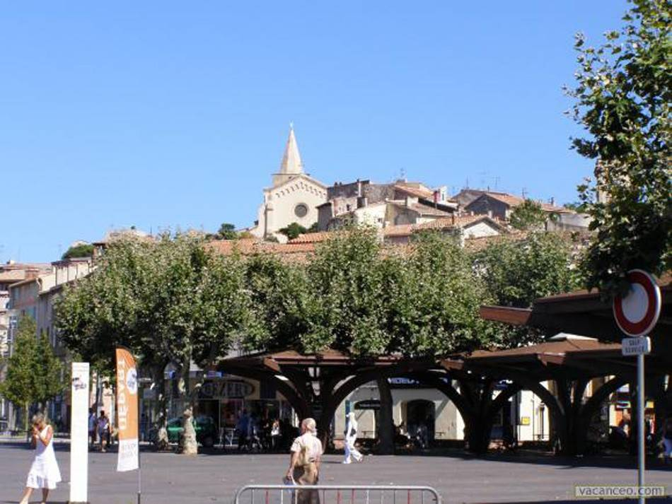 Taxi gare aix en provence tgv tarif pour aubagne g menos for Piscine gemenos tarif